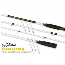 By-Döme-TF-Pro-Method-Feeder