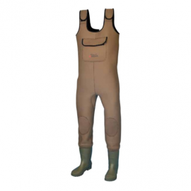 Shakespeare-Sigma-Neoprene-Chest-Waders-orig