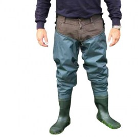 Shakespeare-Sigma-Nylon-Hip-Wader