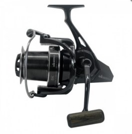 okuma-8K-BLACK-6BB