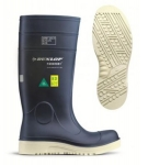 ribarske-cizme-purofort-comfort-grip-full-safety